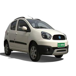 華泰電動汽車加盟