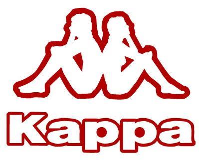 KAPPA (背靠背)品牌加盟
