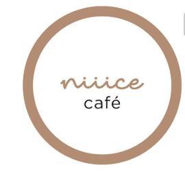 niiicecafe加盟