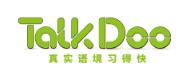 TalkDoo真实语境加盟