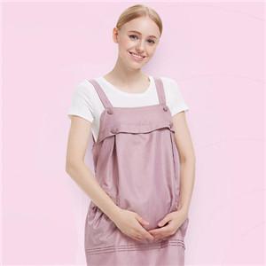 UKI有喜孕妇装时尚