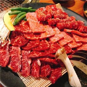 喵喵侠韩式烤肉加盟