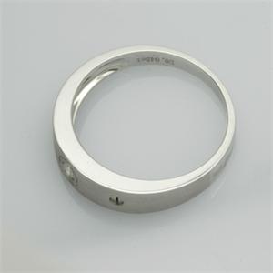 E-CLASSIC依莱斯品质