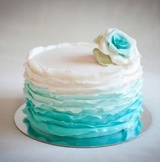 维尔纳斯食品动物奶油蛋糕加盟