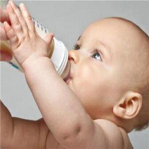 Fernbaby斐嬰寶奶粉文化