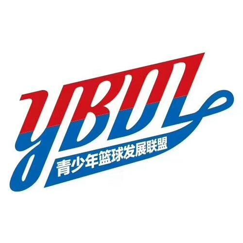 YBDL籃球培加盟