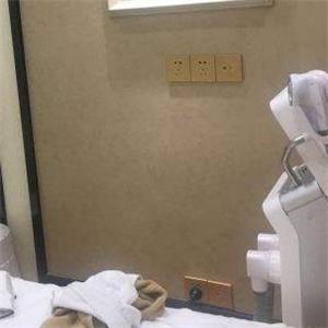 艾玛产后修复中心设备