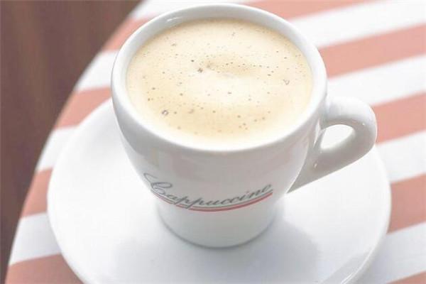 niiicecafe好喝