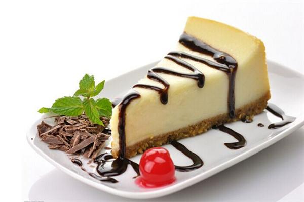 维尔纳斯食品动物奶油蛋糕经典