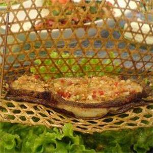 SaladFormula品质料理