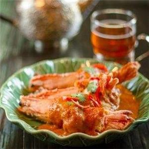 SaladFormula料理文化