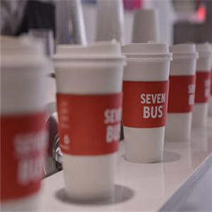 SEVENBUS七号线茶饮加盟