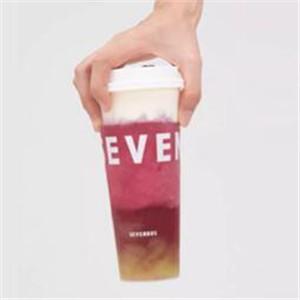 SEVENBUS七号线茶饮品味