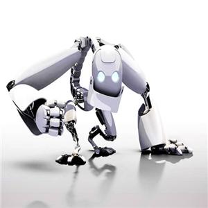 叮当教育机器人教学
