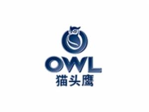 OWL猫头鹰咖啡加盟