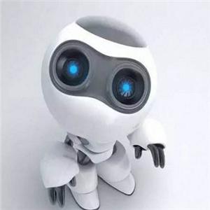 叮当教育机器人加盟
