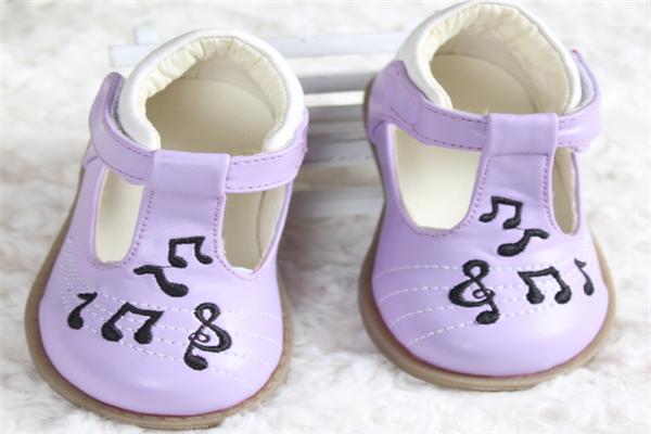 大派豬童鞋可愛