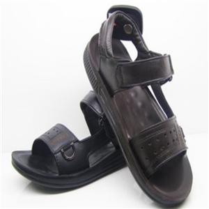 大派豬童鞋涼鞋
