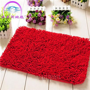 恒亚斯地毯红毯