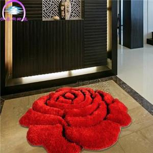 恒亚斯地毯创意