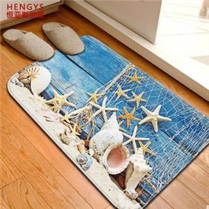 恒亚斯地毯造型