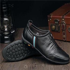 ck皮鞋品牌