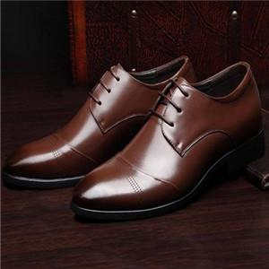 ck皮鞋品質
