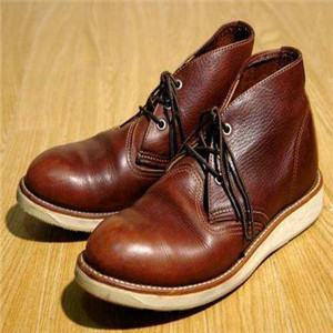 ck皮鞋質量