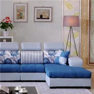 安曼沙发样式