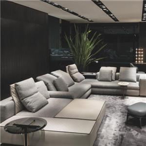 安曼沙发款式