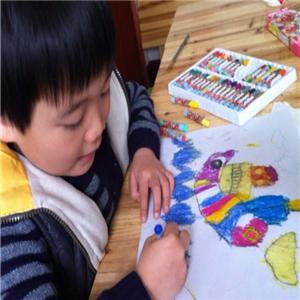 美院幫美術教育繪畫