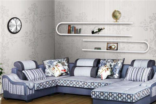 安曼沙发品质