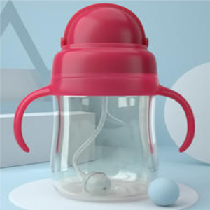 小宝贝在线奶瓶
