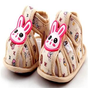 小宝贝在线童鞋