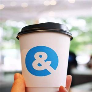 COFFii  JOY设计