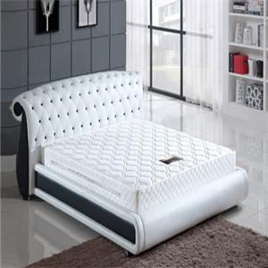 福满园床垫品牌