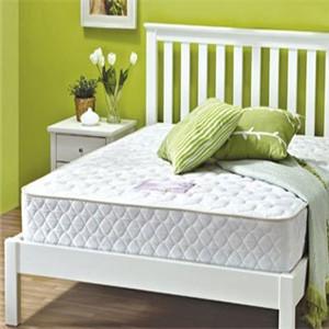 福满园床垫质量