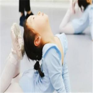 課逗李元華藝術中心舞蹈