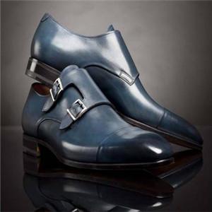 ck皮鞋加盟