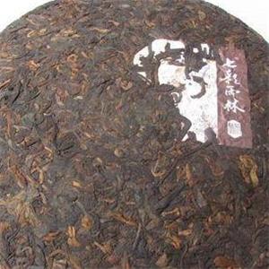 國艷普洱茶連鎖