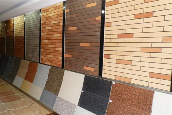 宏陶瓷砖品牌