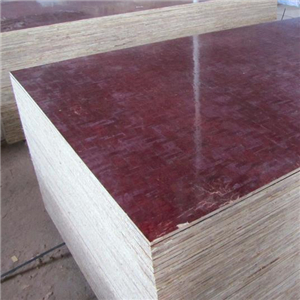 宏陶瓷砖加盟