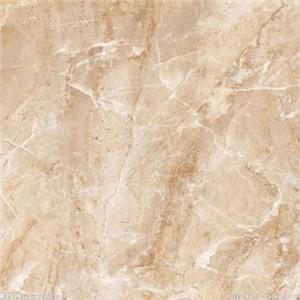 宏陶瓷砖品质