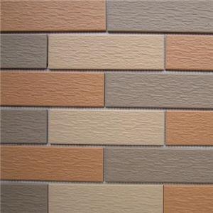 宏陶瓷砖品味