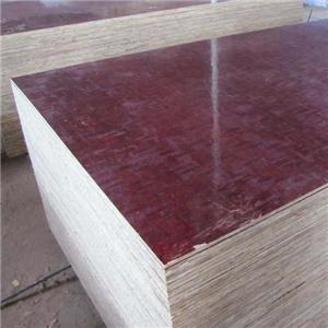 宏陶瓷砖文化