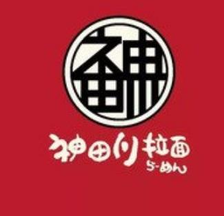 神田川日式拉面店加盟