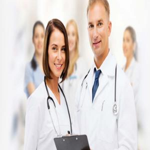 安寶堂健康管理專業
