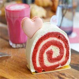 PinkPig粉猪亲食美食