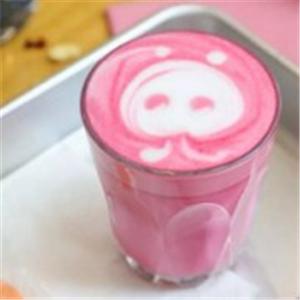 PinkPig粉猪亲食特色