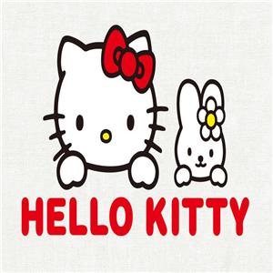 HelloKittyCafe加盟